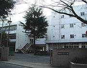 深沢中学校(S41〜42年生れ)