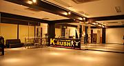 DANCE STUDIO K-RUSH