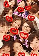 世界一の済生会熊本feat.2009
