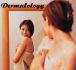 Dermatology 〜皮膚科学〜