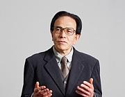 長谷部ゼミ(宗教学)