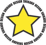 SHIKARU-DESIGN