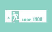 Loop1400
