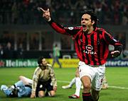 (仮)team『F.C. Festaiolo』