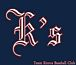 team Krows BaseBall Club