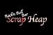 scrap people