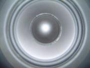 Drum`n`Bass Vibes /d(*n*)b