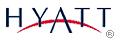 HYATT [ハイアット]