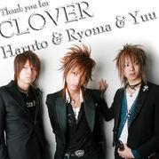 ☆CLUB CLOVER☆