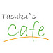 Tasuku`s Cafe