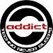 addict -TECHNO NEVER SLEEPS-
