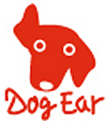 Dog Ear Records