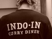INDO-IN