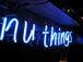 """jaz' room """"nu things"""""""