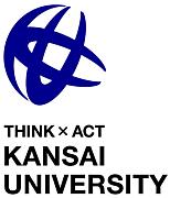 2006年度関西大学工学部入学者
