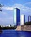大阪の歴史と文化