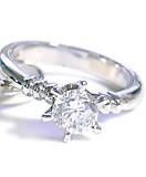☆魔法の指輪☆