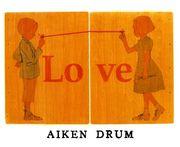 Aiken Drum