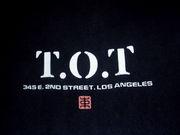 T.O.T