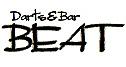Darts&Bar BEAT