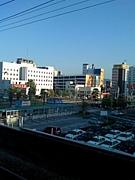 大分県中津市活性化の会