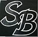 草野球チーム「サイドバーンズ」