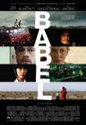 Babel(2006): 映画.