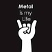 メタルコア/Metal Core