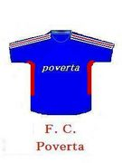 F.C. Poverta
