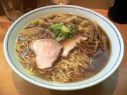 日本ワンタンメン協会