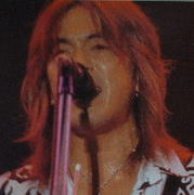 松本さんの素敵な声が大好き♪