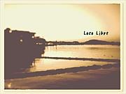 ■□Loco Libre□■