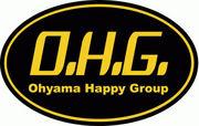 O.H.G.
