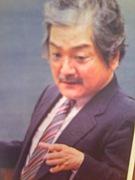 桐朋学園大学 音楽学専攻