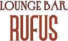 LOUNGE BAR RUFUS