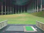 Okinawa Golf Club