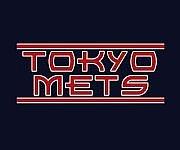 TOKYO METS