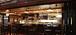 Bar&BistroANDI