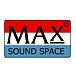 【諏訪市】SOUND SPACE MAX