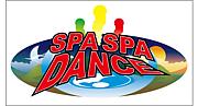 SPA SPA DANCE 09