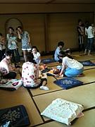 浜松パパ友&ママ友交流スペース