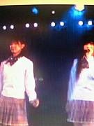 僕の桜【team-B】