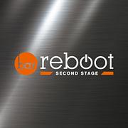 bar reboot 西川隆宏(for Gay)
