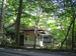 軽井沢にセカンドハウス