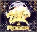 ザップ&ロジャー