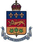 Chum/blonde Quebecois(e)