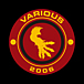 F.C. VARIOUS