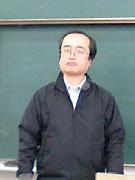 関西福祉大学ロック研究会