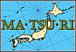 MATSURI 熊本