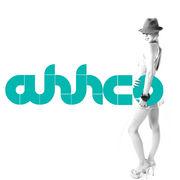 ahhco